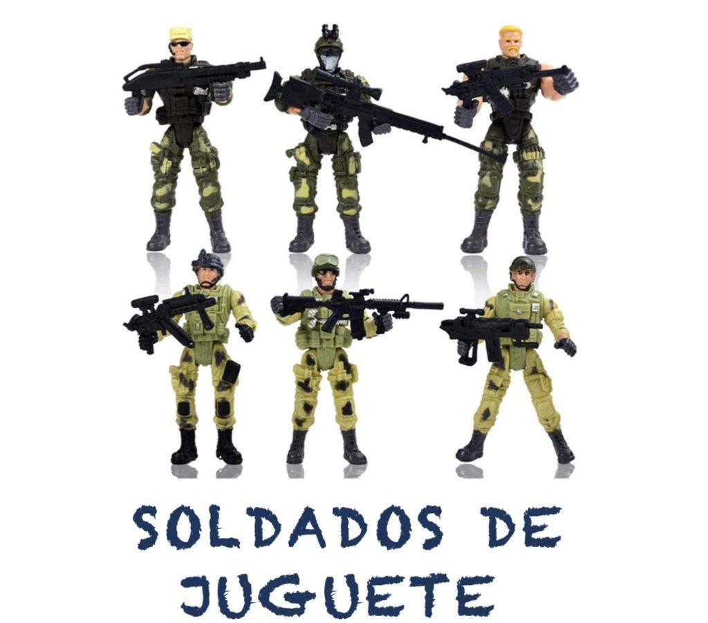 De De Plomo Soldaditos Soldados Juguete Soldados Plomo Soldaditos Juguete WE9ebHD2IY